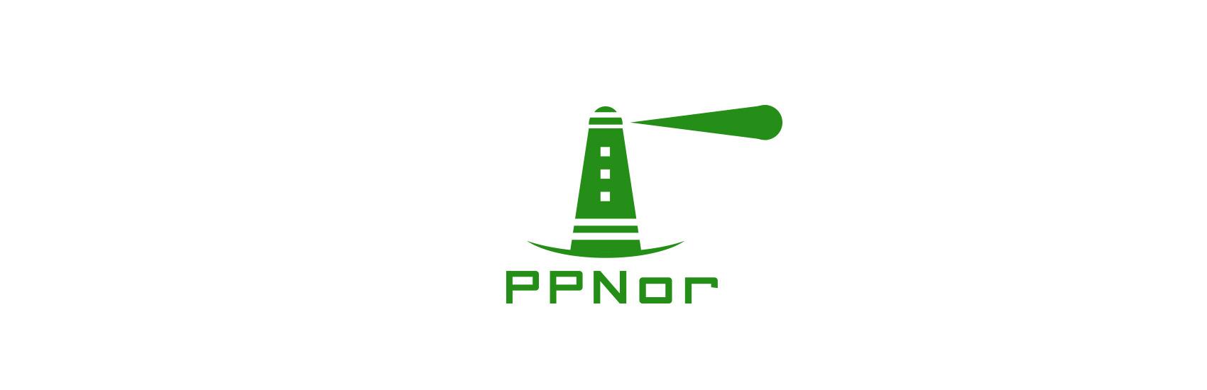 logotipo de PPNOR SA
